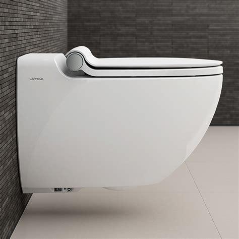 dusch wc deckel dusch wc lapreva p2 das heimliche dusch wc