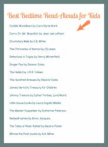 Children S Bedtime Stories Free Reading Archives By