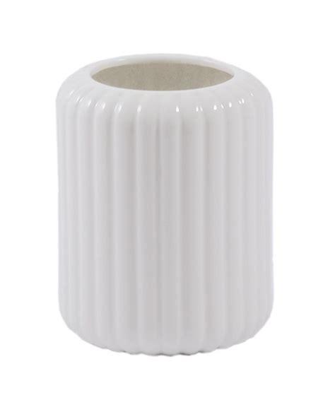 bathroom soap dish sets la porcellana bianca bathroom sets soap dish dispenser