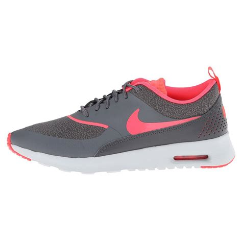 nike women s air max thea sneakers athletic shoes ifavlook