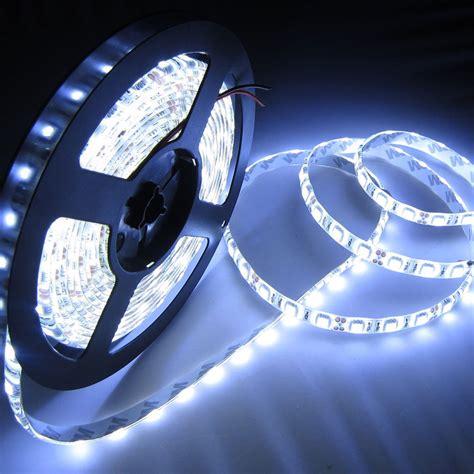 5m 5050 led light pack electro gadgets