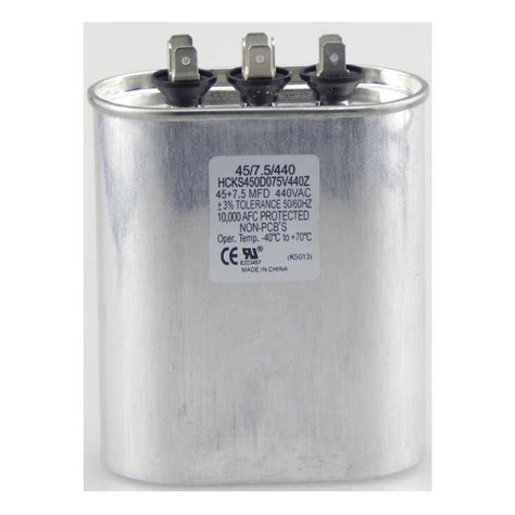 lennox furnace capacitor price capacitor for lennox ac unit 28 images buy genuine lennox parts acfurnaceparts capacitor