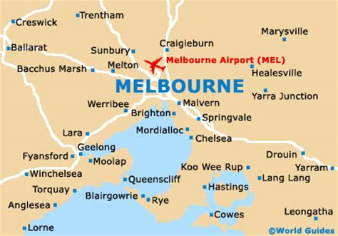 Address Finder Australia Melbourne Melbourne Churches And Cathedrals Melbourne Vic Australia