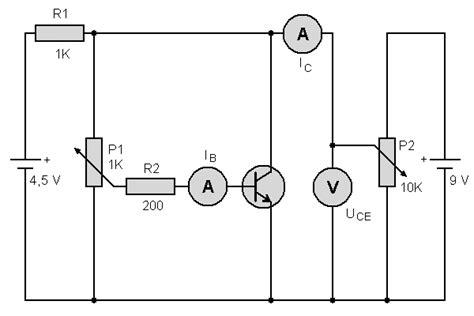 zener diode messen transistor 2n3055 datenblatt 28 images 2n3055 datasheet datasheets manu page 3 15 ere