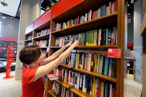 libreria porto antico genova una libreria carta digitale con il marchio coop al porto