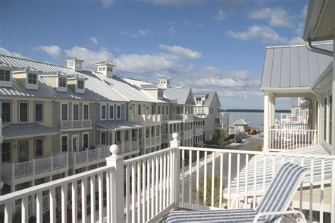 ocean city maryland house rentals beach house rentals ocean city md house decor ideas