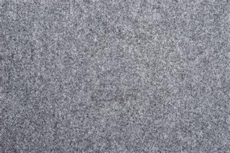 gray carpet grey carpet texture grey rug texture popideas