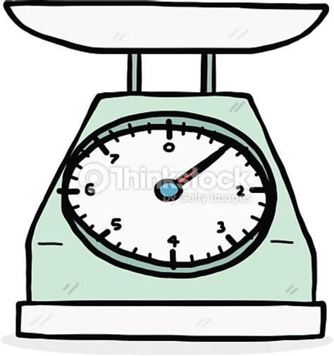 Timbangan Balance De Cuisine Digital Kitchen Scale Digital kitchen scales vector thinkstock