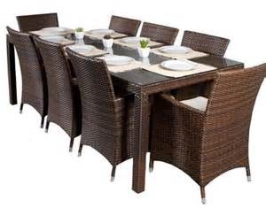 Narrow Outdoor Dining Table Oxford 8 Narrow Dining Table Outdoor Dining Tables Outdoor Dining Solutions New