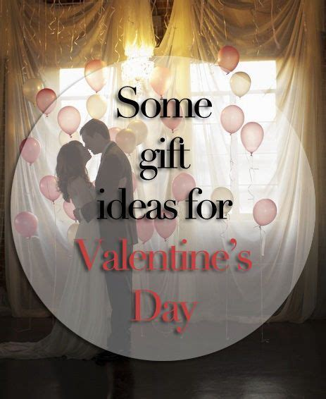 valentines experience days some gift ideas for s day bags ideas for