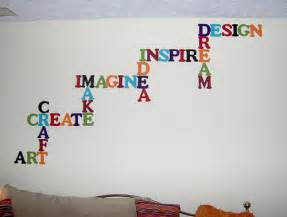 Boards classroom decor crafts room words wall bulletin boards
