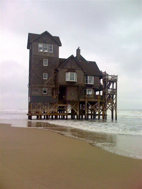 nights in rodanthe house pin by victoria erickson on oceanic pinterest