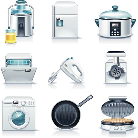 house appliances home appliances archives rushfordeals