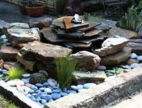 Image gardens ideas entire things image results inner stacked