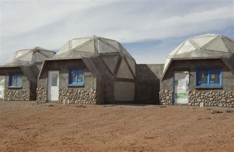 Small Dome Home Kits Tiny Dome Home Kits Aidomes