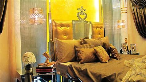 egyptian bedroom modern egyptian bedroom
