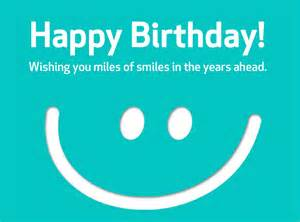 happy birthday post birthday messages wishes greetings