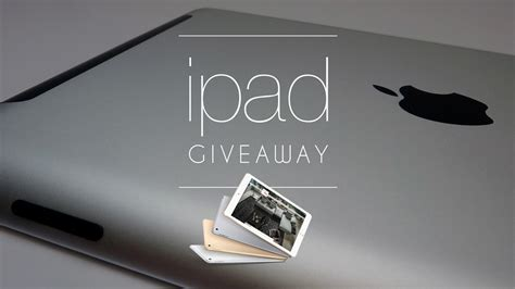 Ipod Giveaway 2017 - ipad giveaway design depot modern furniture from europe and usa miami showrrom