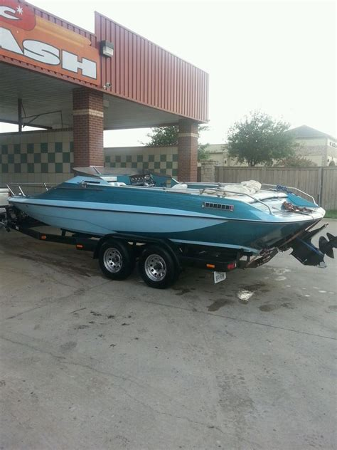 glastron boats carlson glastron carlson boat for sale from usa