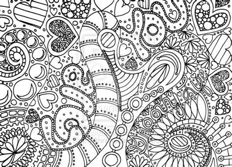 doodle for drawing page pattern s day on doodle