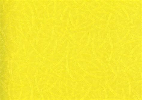 background kuning wallpaper warna kuning