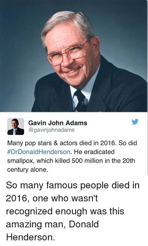 famous people who died so far in 2016 how many stars have died in 2016 list of who died in