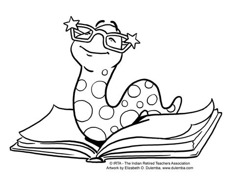 swirl pattern coloring page full page coloring pages