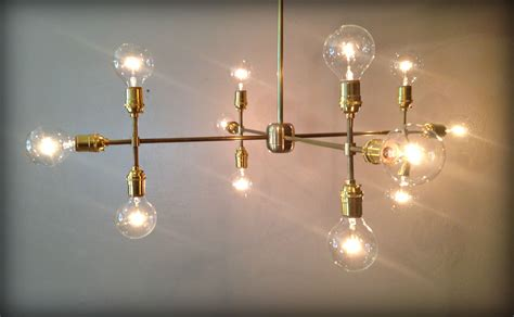 chandelier with edison bulbs chandelier inspiring chandelier with edison bulbs rustic