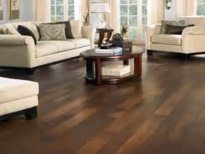Living Room Floor Tile Ideas » Home Design 2017