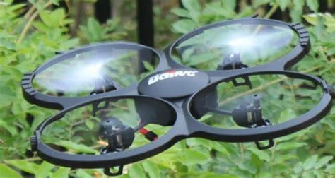 Drone Udi U818a drone with hd udi u818a wifi fpv rc quadcopter buy best quadcopter