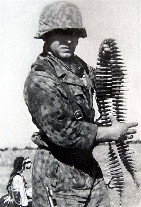 army man pattern 1000 images about history waffen ss on pinterest