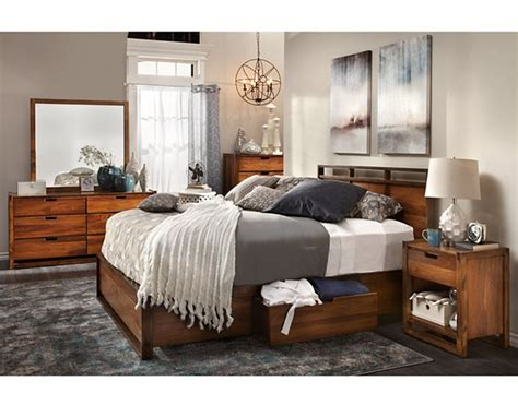 pacific bedroom furniture 1000 images about black friday on pinterest black