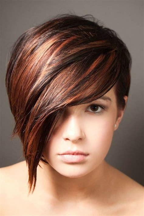 womens haircut videos haircuts from long to short headshave women haircut long
