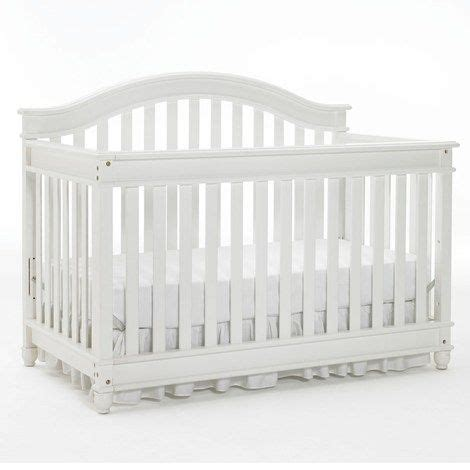 white baby beds pinterest the world s catalog of ideas