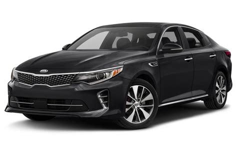 2013 Kia Optima Sx Turbo Specs by 2017 Kia Optima Sxl Turbo 4dr Sedan Pictures