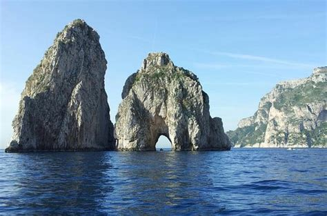 positano to capri private boat the 15 best things to do in capri 2018 with photos
