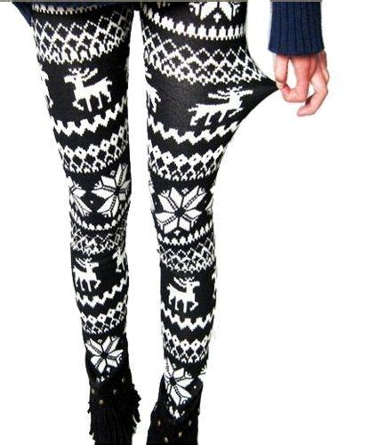 moose pattern leggings 1000 images about holiday on pinterest the oc trees