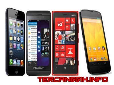 Hp Zte Tercanggih Daftar Hp Smartphone Tercanggih 2014 Info Tercanggih