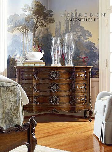 ralph lauren bedroom furniture collection ralph lauren bedroom furniture bedroom furniture high