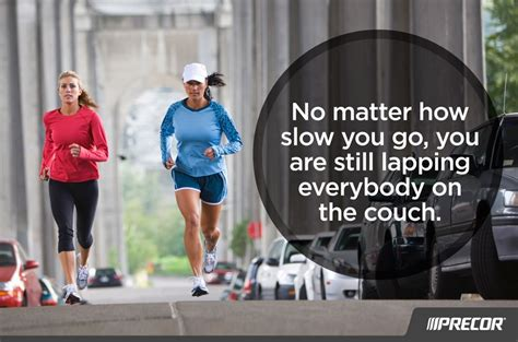 womens running couch to half marathon 301 moved permanently