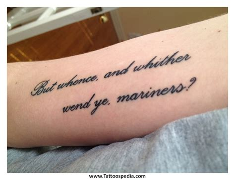 infinite tattoo quotes infinite tattoo quotes 8