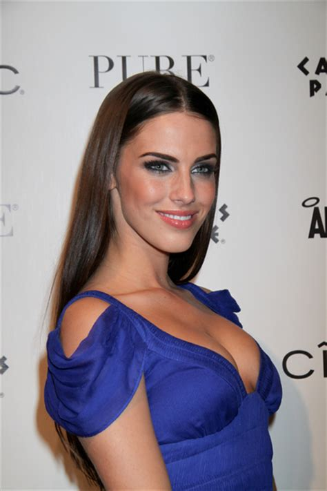 top  celebrity long hairstyles page