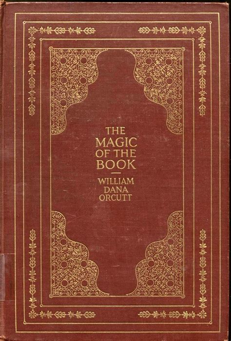 Cover Magic 20 best book cover images on antique books