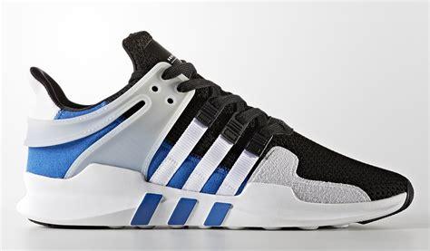 adidas eqt support adv june 2017 release date sneaker bar detroit