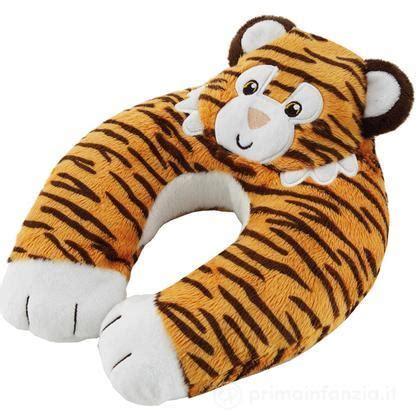 cuscino poggiatesta cuscino poggiatesta trudi primainfanzia it