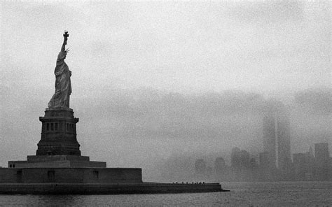 imagenes vintage libertad the statue of liberty black and white wallpaper webgranth