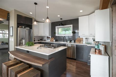 blog house kitchen pictures from diy network blog cabin 2015 diy