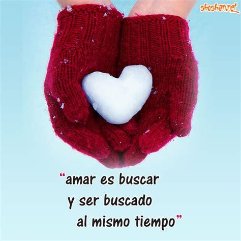 buscar imágenes de amor en inglés imagen de amor y amistad para facebook amar es buscar y