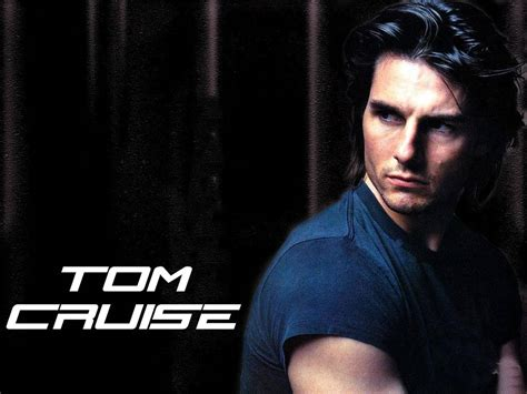 hollywood movies tom cruise list hollywood actor wallpapers desktop wallpapers