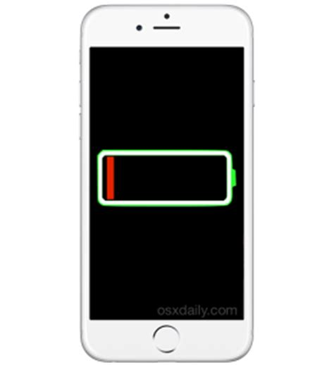 iphone battery percentage stuck not updating on 6s or 6s
